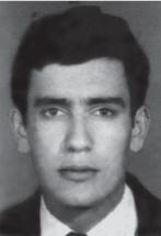 Lúcio Petit da Silva