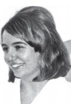 Luísa Augusta Garlippe