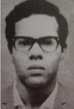Luiz Carlos de Almeida