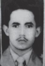 Manoel Raimundo Soares