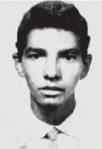 Marcos Nonato Fonseca