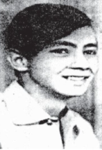 Nelson José de Almeida