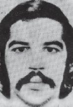 Paulo Costa Ribeiro Bastos