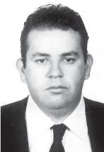 Paulo de Tarso Celestino da Silva