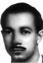 Paulo Mendes Rodrigues