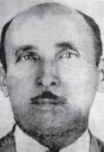 Pedro Inácio de Araújo