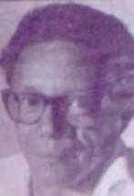 Raimundo Ferreira Lima