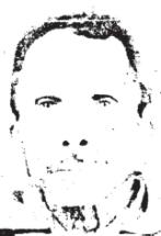 Raimundo Nonato Paz