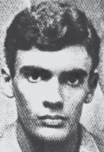 Sérgio Landulfo Furtado