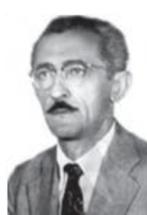 Severino Elias de Melo