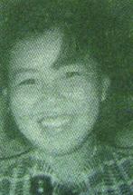 Suely Yumiko Kanayama