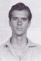 Túlio Roberto Cardoso Quintiliano