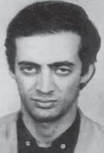 Umberto Albuquerque Câmara Neto