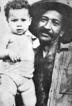 Wilson Souza Pinheiro
