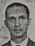 Abelardo Rausch Alcântara