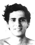 Alex de Paula Xavier Pereira