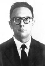 Luiz Ignácio Maranhão Filho