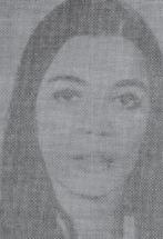 Maria Regina Marcondes Pinto