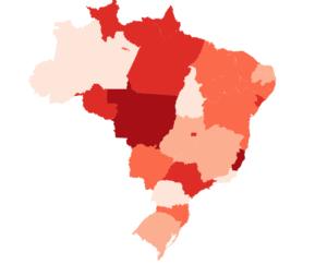 screenshot-memoriasdaditadura.org.br-2017-02-21-19-23-11