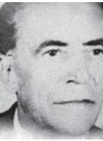 Divo Fernandes D'oliveira