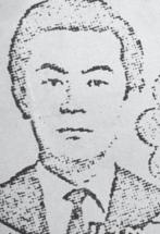 Ichiro Nagami