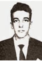 Ivan Rocha Aguiar