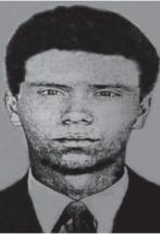 Paulo Torres Gonçalves