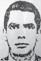 Sérgio Roberto Corrêa
