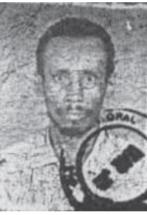 Alvino Ferreira Felipe
