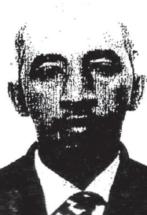 Geraldo Bernardo da Silva