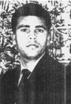 Geraldo da Rocha Gualberto