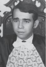 Hamilton Pereira Damasceno