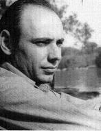 Jean Henri Raya Ribard