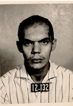 Antônio Joaquim de Souza Machado