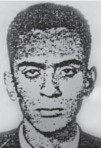 Juan Antônio Carrasco Forrastal