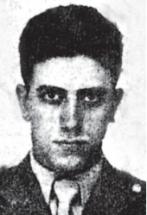 Paulo Guerra Tavares