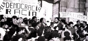 democracia-racial-cnv-e-negros